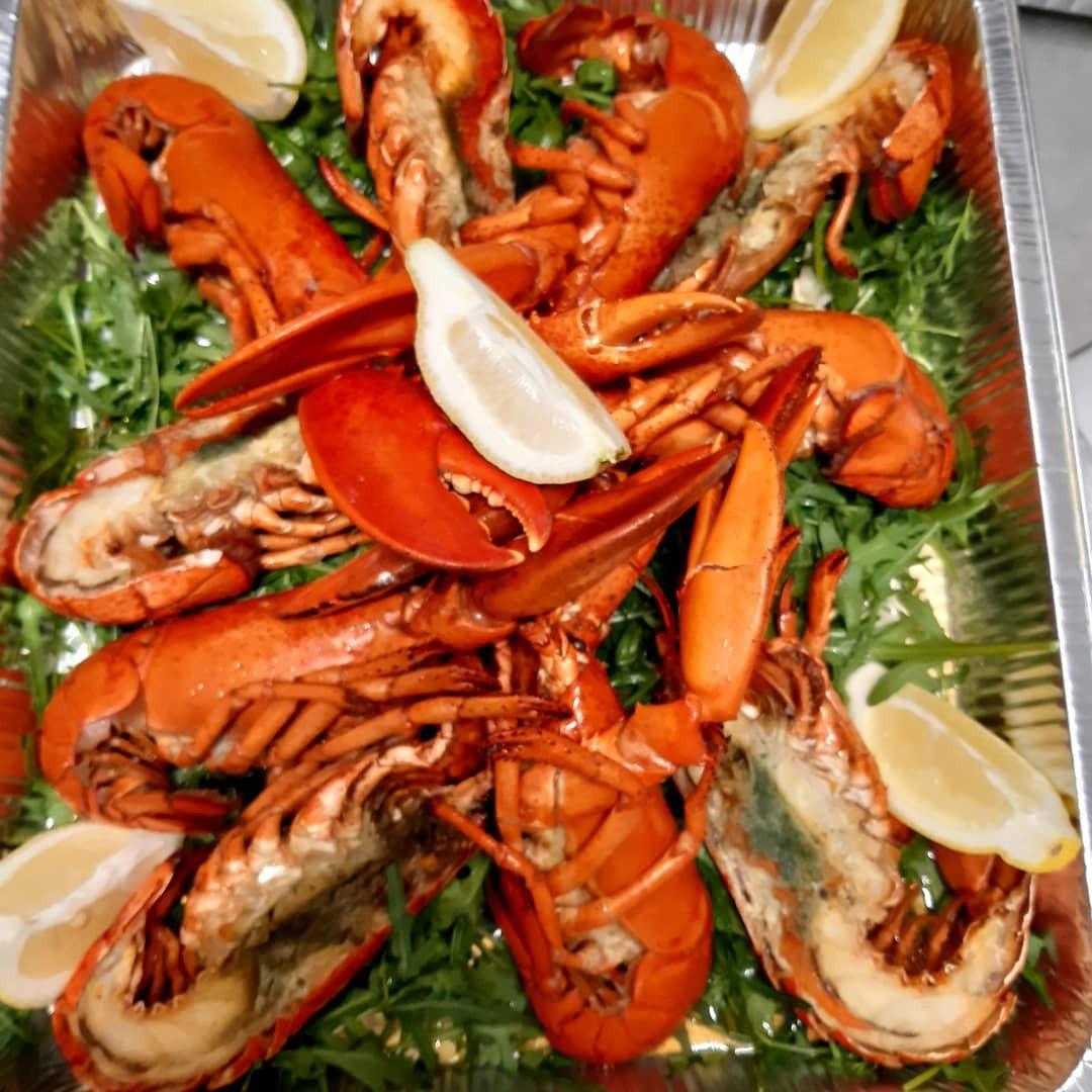 pesce-fresco-ristorante-villa-velar-lazise