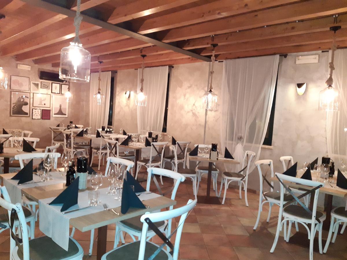 villa-velar-lazise-ristorante-pizzeria