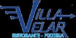 Villa Velar - Lazise